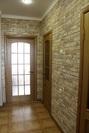 1 800 000 Руб., Квартира 1-ком комнатная, Купить квартиру в Ставрополе по недорогой цене, ID объекта - 322436517 - Фото 5