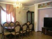 Дзержинского д.5 Двухуровневая в новом доме в элитном доме . - Фото 2