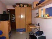 Продажа квартиры, Барселона, Барселона, Купить квартиру Барселона, Испания по недорогой цене, ID объекта - 313140953 - Фото 3