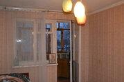 2-х комнатная квартира в Брагино - Фото 2