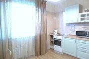 Бисертская, 4б, Квартиры посуточно в Екатеринбурге, ID объекта - 325969972 - Фото 1