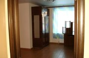 2-комнатная квартира на ул. Песочная, 19 - Фото 5