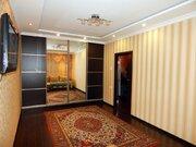 1-комн. квартира, Аренда квартир в Ставрополе, ID объекта - 319341372 - Фото 3