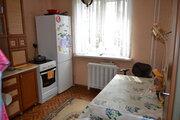 Просторная трешка в тихом районе, Продажа квартир в Новоалтайске, ID объекта - 328937907 - Фото 3