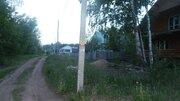 Продается дом по адресу: город Задонск, улица Добровольского общей ., Продажа домов и коттеджей в Задонске, ID объекта - 502001094 - Фото 1