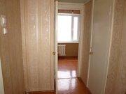 2 000 000 Руб., Однокомнатная с видом на море, Купить квартиру в Евпатории по недорогой цене, ID объекта - 321331418 - Фото 2
