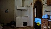 Продаётся дом с удобствами в посёлке, гараж и баня, остаётся мебель. - Фото 3