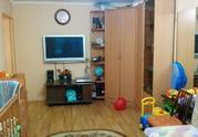 3 400 000 Руб., Продается 2-к квартира, Купить квартиру в Обнинске по недорогой цене, ID объекта - 316684315 - Фото 9