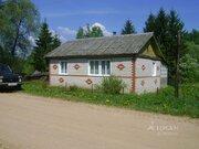 Продажа дома, Дедовичский район - Фото 2