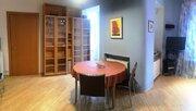Сдам 3-к квартиру, Дачного Хозяйства Жуковка, Жуковка 1с1 - Фото 1