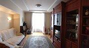 Сдам квартиру, Аренда квартир в Москве, ID объекта - 330986612 - Фото 6