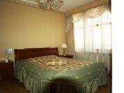 Продажа дома, Продажа домов и коттеджей Юрмала, Латвия, ID объекта - 501969963 - Фото 3