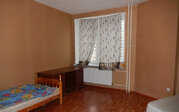 Продажа квартир ул. Латышских Стрелков