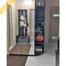 2-комнатная в Печатниках, Купить квартиру в Москве по недорогой цене, ID объекта - 325881649 - Фото 4