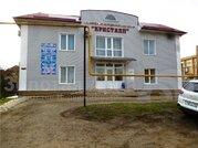 Продажа торгового помещения, Холмская, Абинский район, Ул.Мира улица