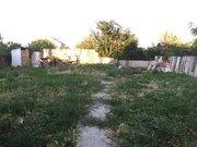 Небольшой домик, район ул.Пригородная - Фото 5