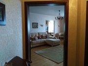 Продажа Трехкомнатной квартиры с отличным ремонтом - Фото 3