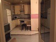 2 400 000 Руб., Двухкомнатная квартира г.Кашира, Купить квартиру в Кашире по недорогой цене, ID объекта - 318983571 - Фото 10