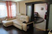 Продам 2-к квартиру, Воскресенск г, улица Хрипунова 3 - Фото 2