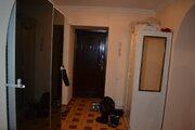 2к. кв. г. Домодедово ул. Лунная д.13 62м2 - Фото 5
