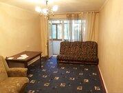 Однокомнатная, город Саратов, Купить квартиру в Саратове по недорогой цене, ID объекта - 321721208 - Фото 1