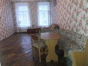 Продажа комнаты, м. Владимирская, Ул. Коломенская