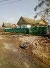 Отличный выбор, Продажа домов и коттеджей в Ярославле, ID объекта - 503490504 - Фото 2