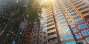 Продажа квартиры, Балашиха, Балашиха г. о, Косинское шоссе - Фото 4