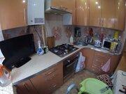 Продается трехкомнатная квартира в Наро-Фоминске - Фото 1