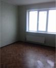 Комфортная трехкомнатная квартира в современном комплексе