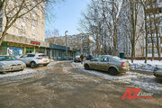 Аренда торгового помещения 56 кв. м, метро Щелковская