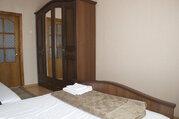 Дом для тех, кто любит чистоту, уют, идеальное белье, доброе отношени - Фото 1