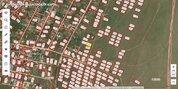 Продажа участка, Оленевка, Черноморский район, Ул. Дружбы - Фото 3