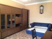 Продажа квартиры в Подольске - Фото 4