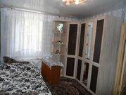 Продажа квартиры, Невинномысск, Ул. Менделеева