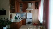 Квартира, ул. Чкалова, д.18