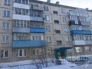 Продажа квартир в Коченевском районе