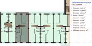 4 000 000 Руб., Большая трехкомнатная квартира в новом жилом комплексе!, Купить квартиру в Твери по недорогой цене, ID объекта - 320210744 - Фото 8