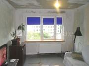 Продажа квартиры, Улица Балта, Купить квартиру Рига, Латвия по недорогой цене, ID объекта - 321752809 - Фото 11