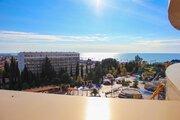 Большая и светлая квартира с видом на море и горы, Купить квартиру в новостройке от застройщика в Сочи, ID объекта - 318934962 - Фото 6