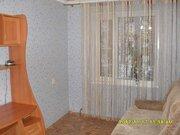 Продается 2-комн. квартира 45 м2, Купить квартиру в Мурманске по недорогой цене, ID объекта - 323290166 - Фото 4