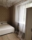 Сдается в аренду квартира Респ Крым, г Симферополь, ул Спера