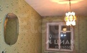 Продаю2комнатнуюквартиру, Кострома, проспект Мира, 94