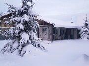 2-х этажный дом в г. Киржач район Селиваново - Фото 4