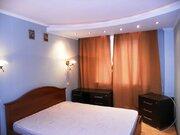 Продаем двухкомнатную квартиру в Развилке. Свободная продажа. Ремонт - Фото 5