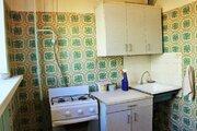 Продается 1комн квартира по адресу ул Фрунзе 11а - Фото 2