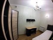 Двухуровневая квартира в эжк Эдем, Купить квартиру в Москве по недорогой цене, ID объекта - 321581903 - Фото 22