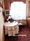 2-к. кв.в г.Тирасполе на Балке возле Тернополя,3эт/5эт, пл.46кв. - Фото 3