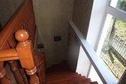 Отличный дом с земельным участком, 15 минут от центра Челябинска!, Продажа домов и коттеджей в Челябинске, ID объекта - 501716870 - Фото 7