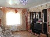 Квартира ул. Чекистов 10